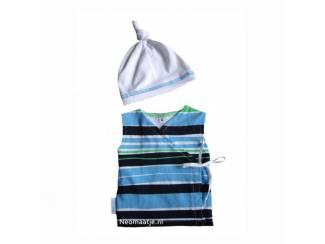 Babykleding | Prematuur couveuse kledij, nieuw