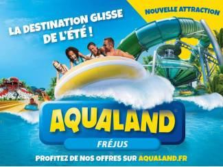 Vakantiehuizen | Frankrijk Stacaravan Zuid Frankrijk, Middellandse Zee, direct aan strand.