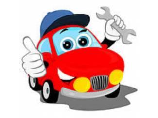 Automonteurs en Garages Auto diagnose