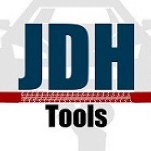 JDH Tools