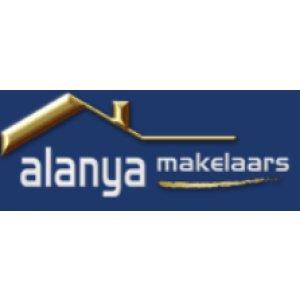 Alanya Makelaars