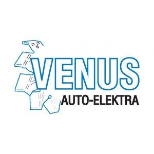 Venus Auto-Elektra vof