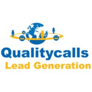 Qualitycalls