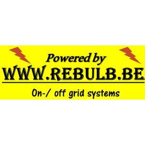 Rebulb.be