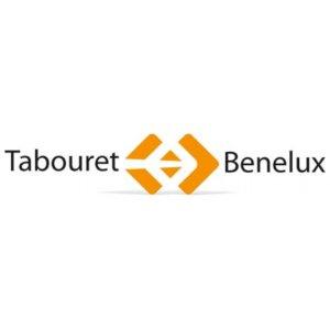 Tabouret Benelux