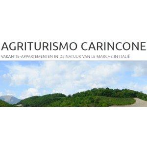 Agriturismo Carincone