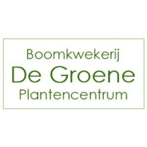 Ervaringen met Boomkwekerij De Groene