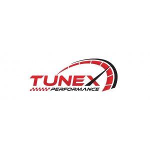 Tunex Automotive BV