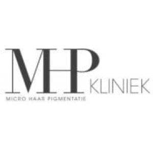 MHP kliniek