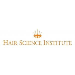 Hair Science Institute