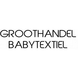 Groothandel Baby Textiel