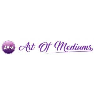 Art of Mediums