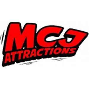 MCJ Attractions