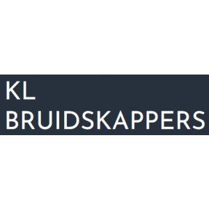 KL Bruidskappers & Make-Up