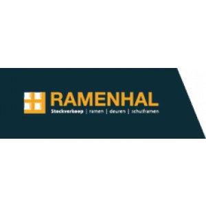 Ervaringen met Ramenhal