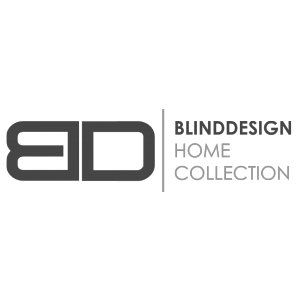 BlindDesign