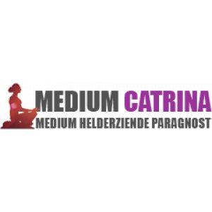 Medium Catrina