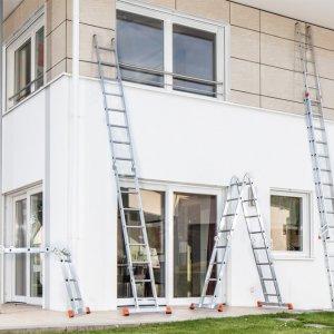 ladder-kopen.be