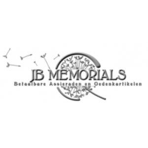 JB Memorials