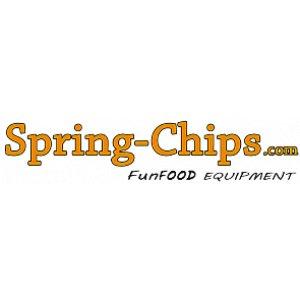 Springchips