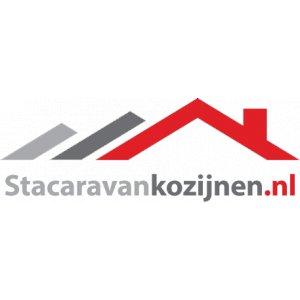 stacaravankozijnen.nl