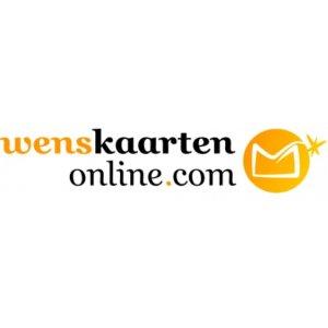 Elmapa Wenskaarten