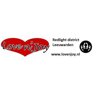 Eroscentrum Lovenjoy