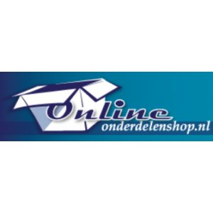 Onlineonderdelenshop