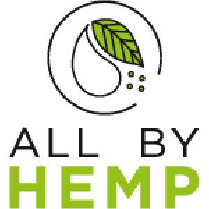 All by Hemp