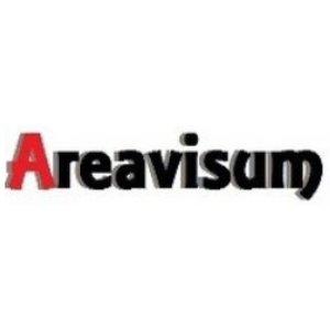 Areavisum.nl