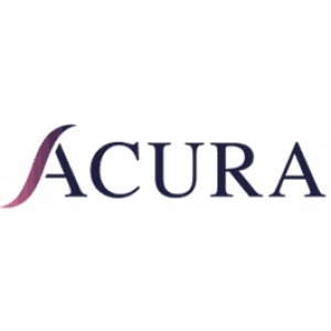 Acuramedischcentrum.nl