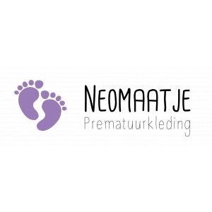 Neomaatje.nl