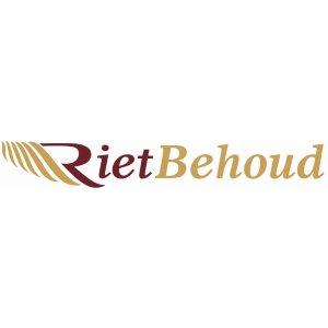 Rietbehoud.nl