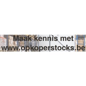 Opkoperstocks.be