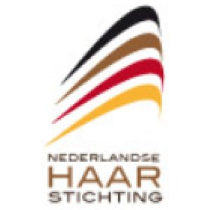 Haarstichting.nl