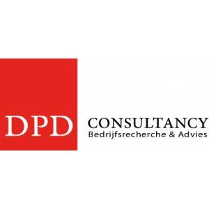 DPD-consultancy