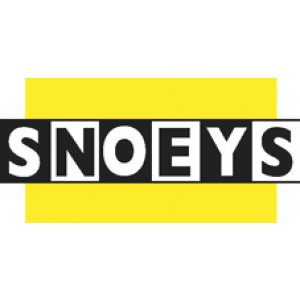 Immo Snoeys