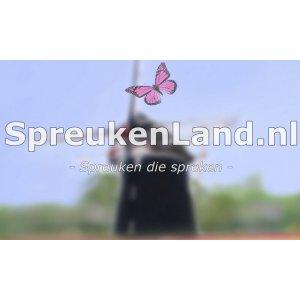 Spreukenland.nl