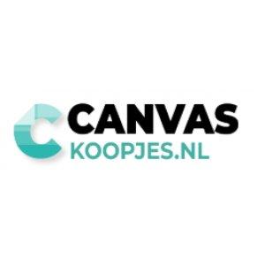 Canvaskoopjes.nl