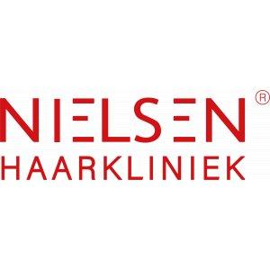 Nielsen Haarkliniek