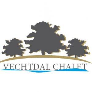 Vechtdalchalet.nl